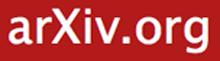 arXiv.org, (open link in a new window)