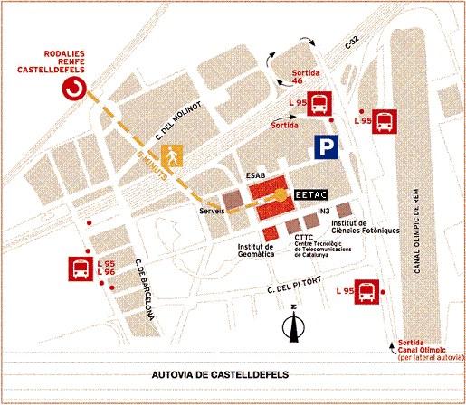 Campus_Baix_Llobregat